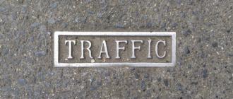 Как узнать трафик на Yota