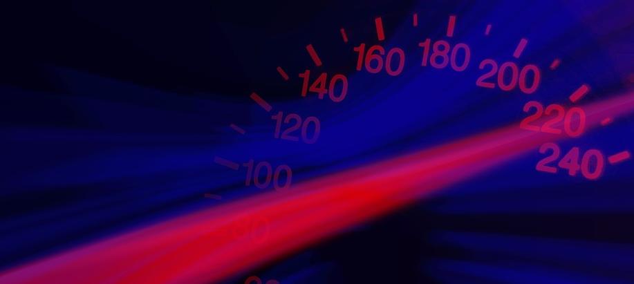 2 ip ru тест скорости интернета