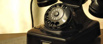 Детализация звонков Yota