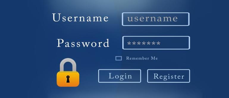 Как установить пароль на Wi-Fi Yota