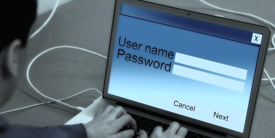 поменять пароль на Wi-Fi