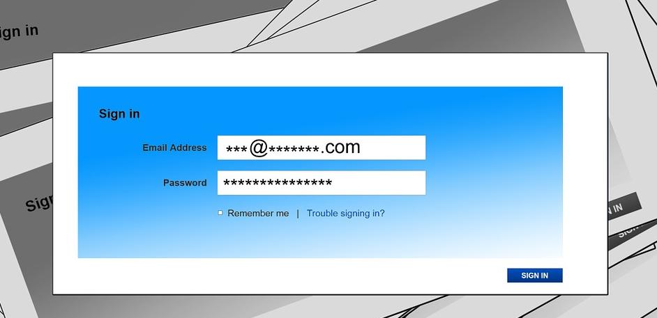 Как узнать и поменять пароль на Wi-Fi Ростелеком
