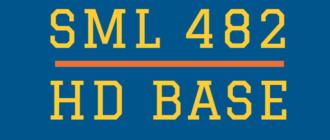SML 482 HD Base ростелеком