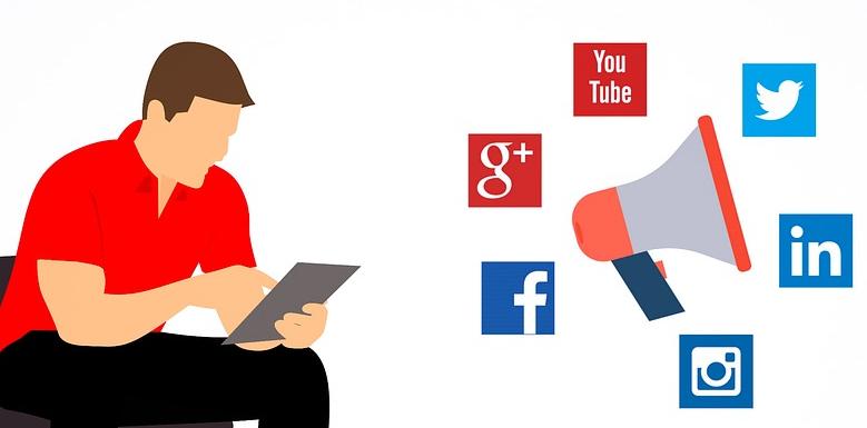 Как узнать сколько Гб на интернете Билайн