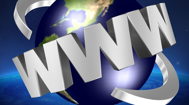 Kitenet спутниковый интернет