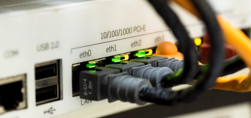кабельный интернет билайн