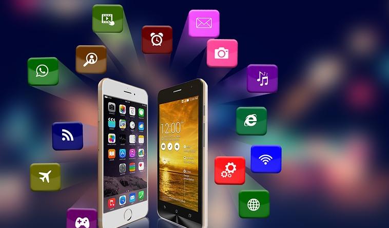 суть мобильного предприятия билайн
