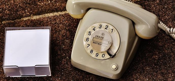 Установка телефона мгтс москва