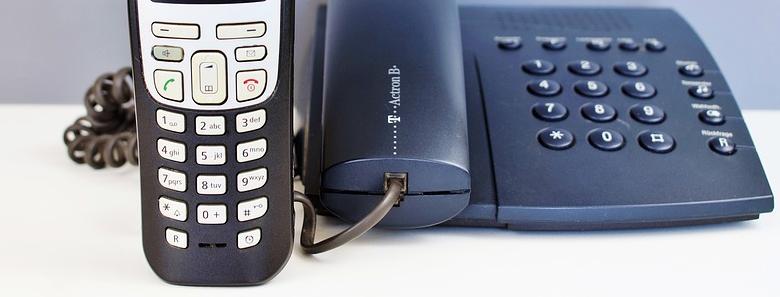 сменить тариф МГТС на городском телефоне