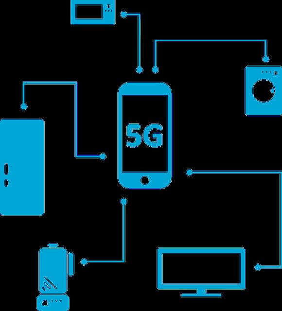 5g интернет